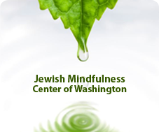 Jewish Mindfulness Center