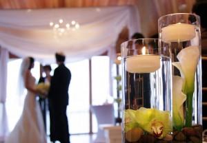 modernwedding