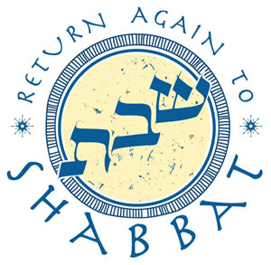 return to shabbat