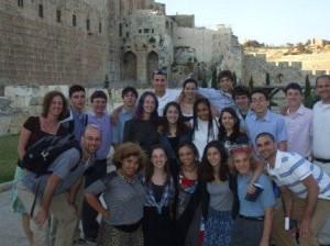Israel_compressed